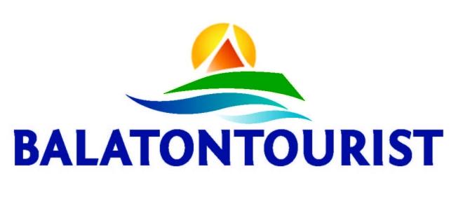 Balatontourist Kempinghálózat, Veszprém