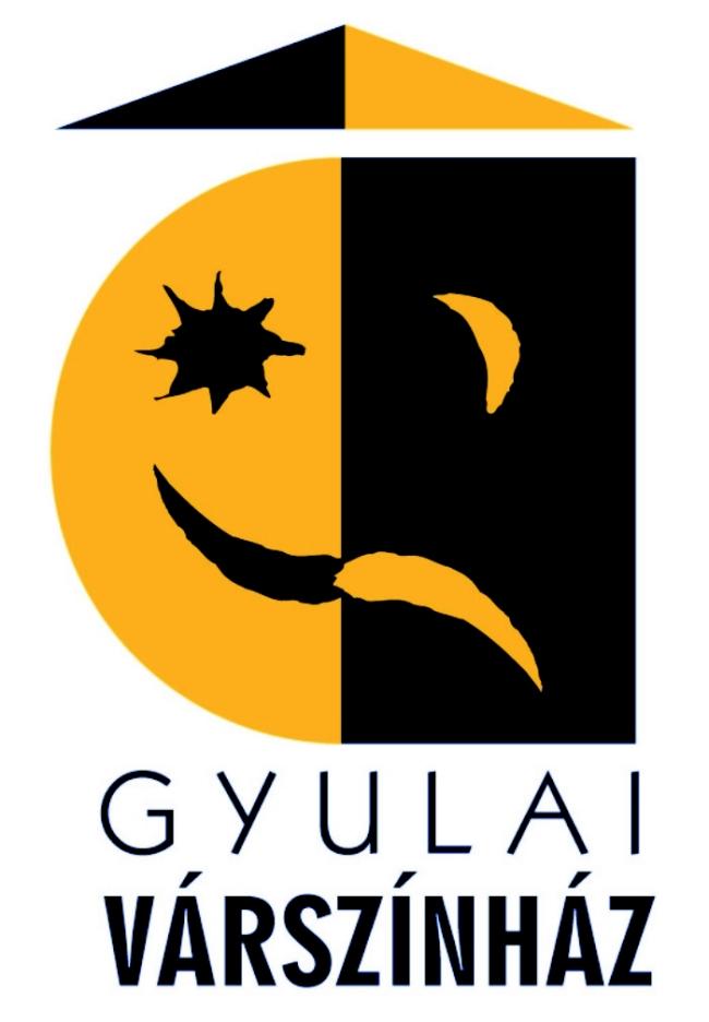 Gyulai Várszínház                                                                                                                                     , Gyula