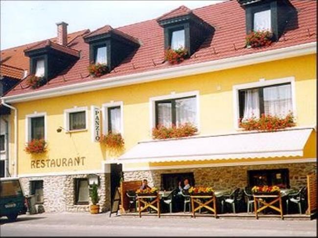 Selmeci Vendégház - Panzió - Étterem, Sopron
