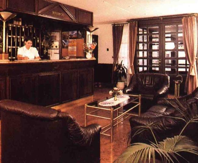 Hotel Karát, Komárom