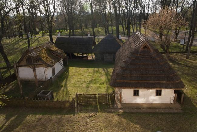 Magyar Nemzeti Múzeum Palóc Múzeuma, Balassagyarmat