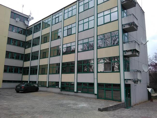Mira Apartman - Viktória Társasüdülő, Keszthely