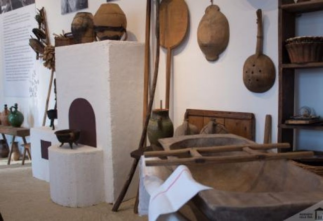 Göcseji Múzeum, Zalaegerszeg