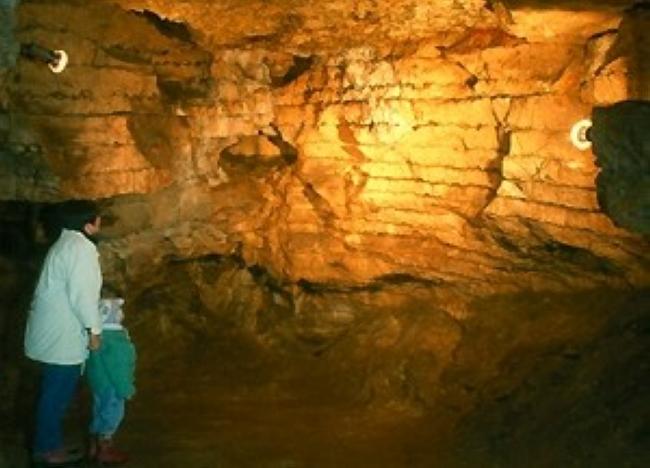 Balatonfüred Lóczy-barlang<br/>(Balaton-felvidéki Nemzeti Park Igazgatóság)                                                                           , Balatonfüred