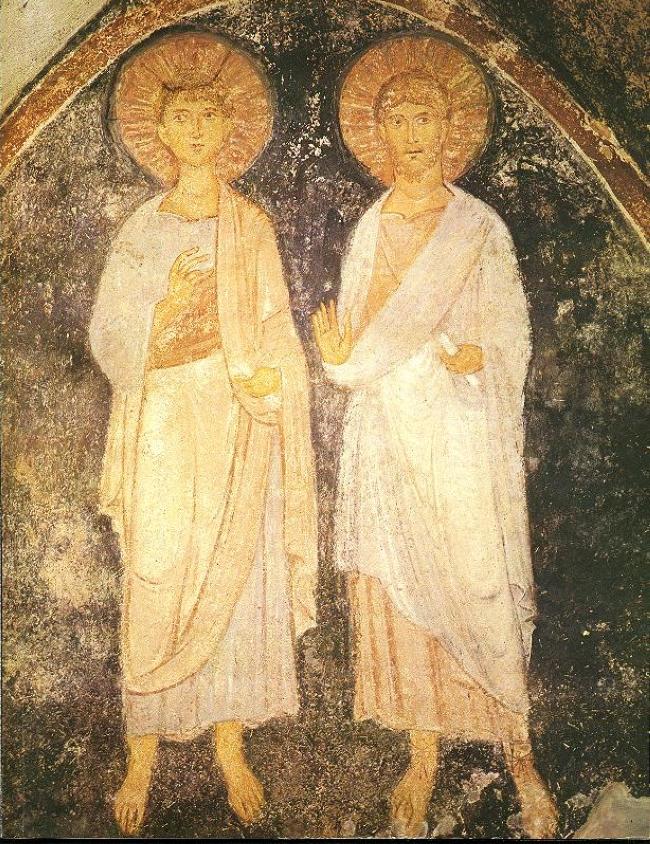 Gizella-kápolna                                                                                                                                       , Veszprém