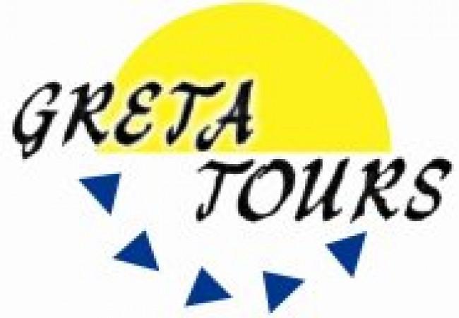 Gréta Tours Kft Utazási Iroda, Balatonlelle