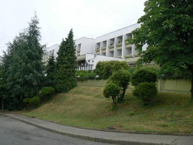Hunyor-Hostel, Pécs