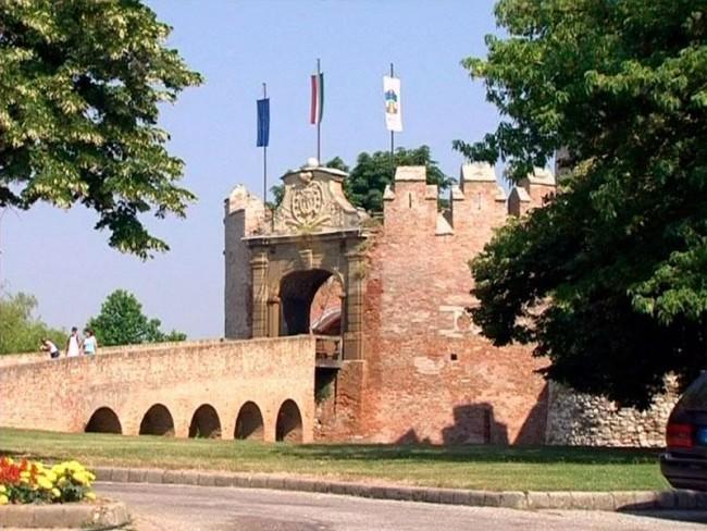 Siklós - Vármúzeum, Siklós