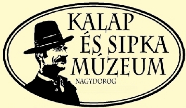 Kalap- és Sipkamúzeum                                                                                                                                 , Nagydorog