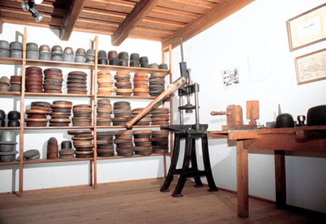 Palotavárosi Skanzen - Palotavárosi emlékek                                                                                                           , Székesfehérvár