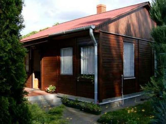 Lestár-Ház, Vajta