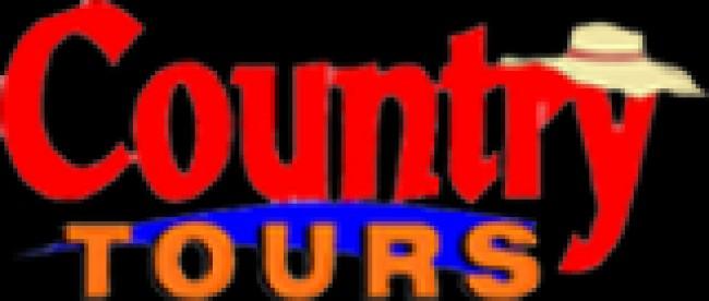 Country Tours Utazási Iroda, Nagykőrös