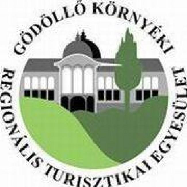 Gödöllő Környéki Regionális Turisztikai Egyesület (GKRTE), Gödöllő