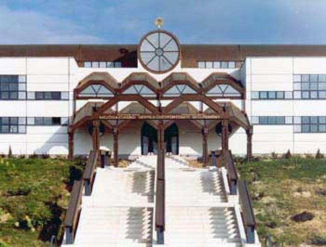Szent István Egyetem Mezőgazdasági Eszköz és Gépfejlődéstörténeti Szakmúzeum, Gödöllő