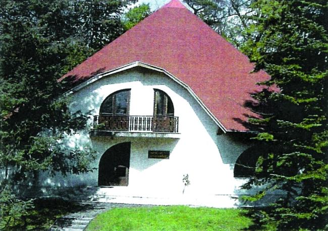 Méhészeti Gyűjteménytár                                                                                                                               , Gödöllő