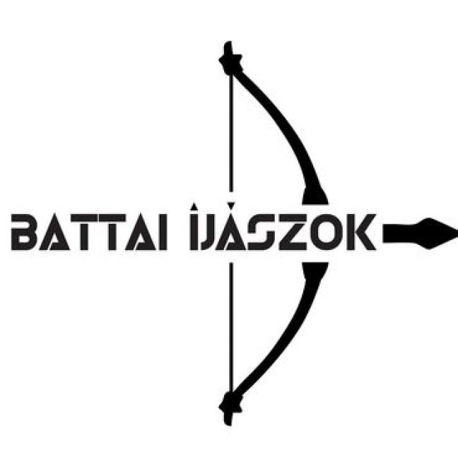 Battai Íjászok, Százhalombatta