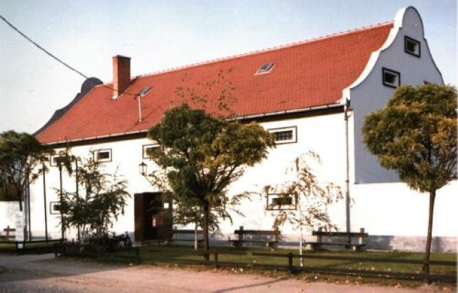 Abonyi Lajos Múzeumi Kiállítóhely                                                                                                                     , Abony