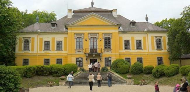 Tündérkert Hotel és Rendezvényközpont Noszvaj, Noszvaj