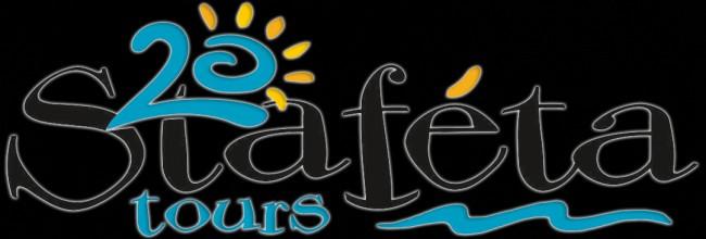 STAFÉTA Tours, Gyöngyös