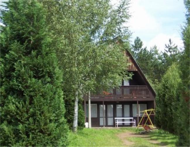 Ifjúsági Tábor, Bükkszék