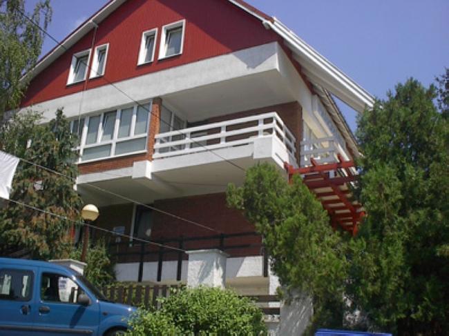 Panoráma Vendégház, Miskolc (Miskolctapolca)