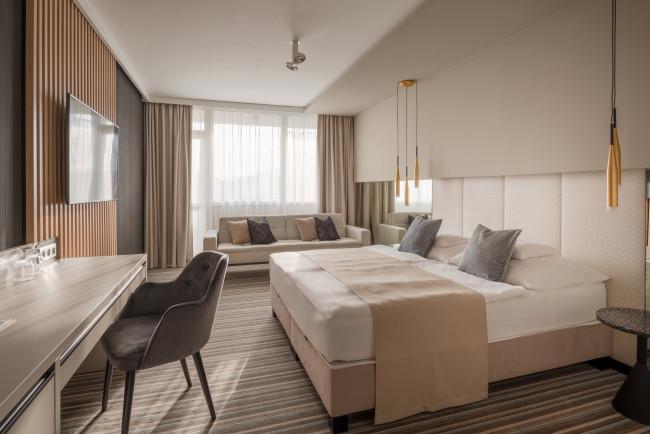 Hotel Bodrog Wellness****Sárospatak, Sárospatak