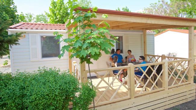 Thermal Camping, Hajdúszoboszló