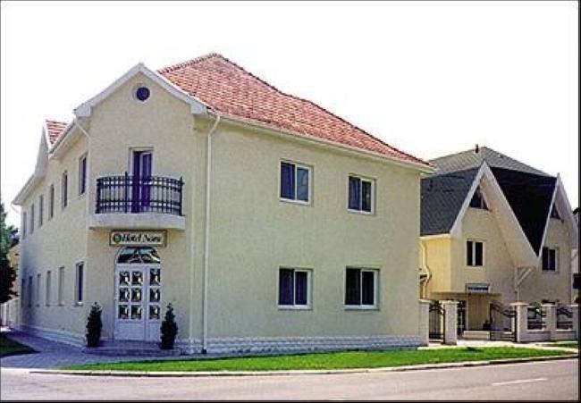 Hotel Nóra                                                                                                                                            , Hajdúszoboszló