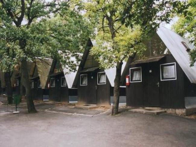 Turisztikai és Szabadidőközpont, Szolnok