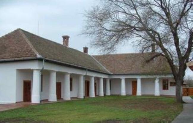 Túri Fazekas Múzeum                                                                                                                                   , Mezőtúr