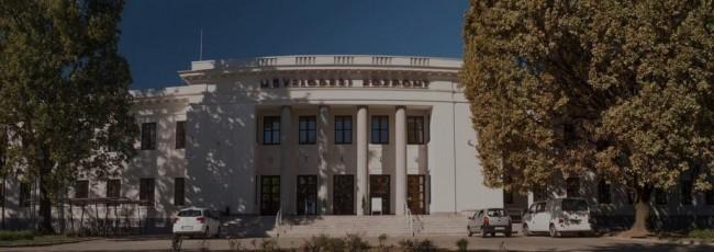 Martfű Városi Művelődési Központ és Könyvtár, Martfű