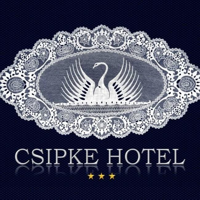 Csipke Hotel***, Kiskunhalas