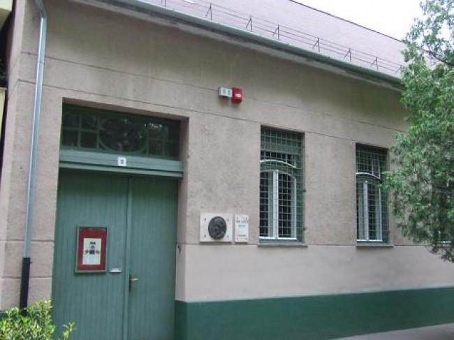Tari László Múzeum, Csongrád