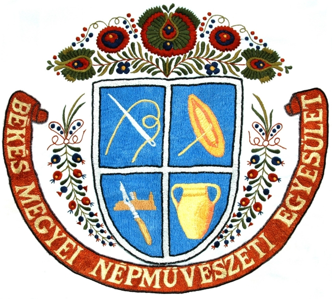 Békés Megyei Népművészeti Egyesület, Békéscsaba