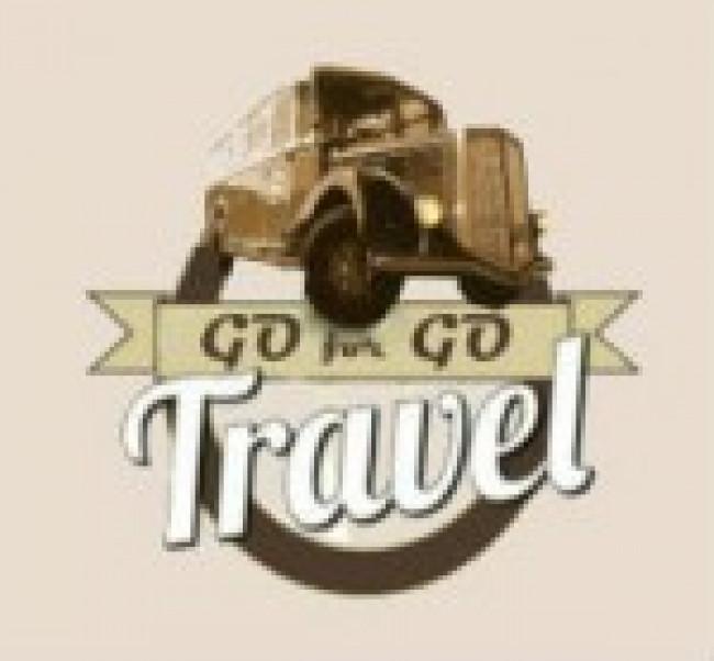 GOforGO Travel, BUDAPEST (III. kerület)