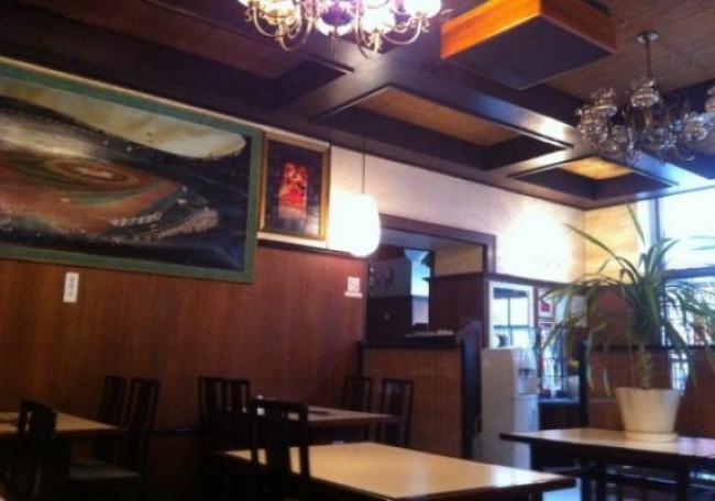 Seoul House Koreai Étterem, BUDAPEST (I. kerület)