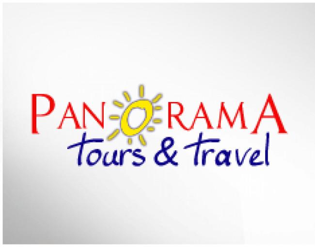 Panorama Tours & Travel, BUDAPEST (V. kerület)
