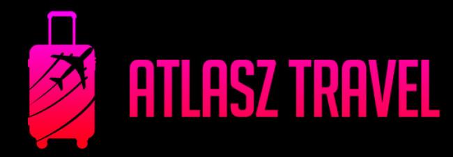 Atlasz World Travel, BUDAPEST (V. kerület)