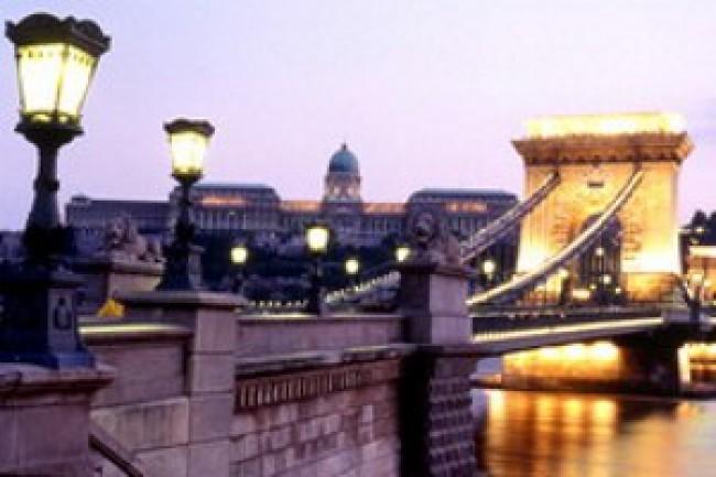 Travel-Trans-Union Személyszállító és Utazási Iroda, BUDAPEST (X. kerület)