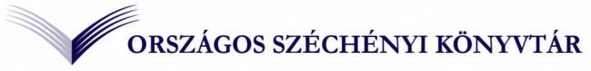 Országos Széchényi Könyvtár, BUDAPEST (I. kerület)
