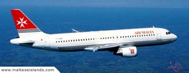 Air MaltaMáltai LégitársaságVezérképviselete, BUDAPEST (V. kerület)