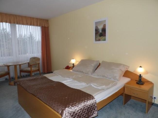 Panoráma Hotel Noszvaj, Noszvaj