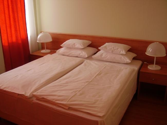 Hotel Lido***                                                                                                                                         , Miskolc (Miskolctapolca)