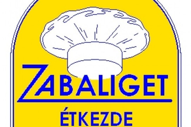 Zabaliget Étkezde, Abaliget