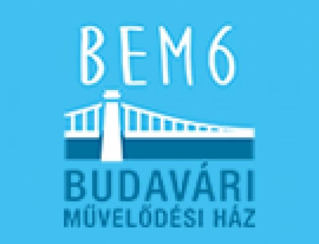 Budavári Művelődési Ház, BUDAPEST (I. kerület)