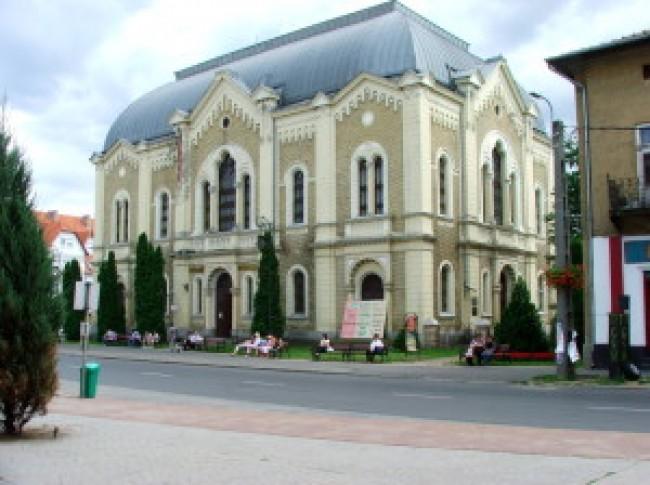 Rétközi Múzeum, Kisvárda