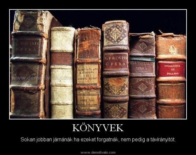 Békés Városi Püski Sándor Könyvtár, Békés