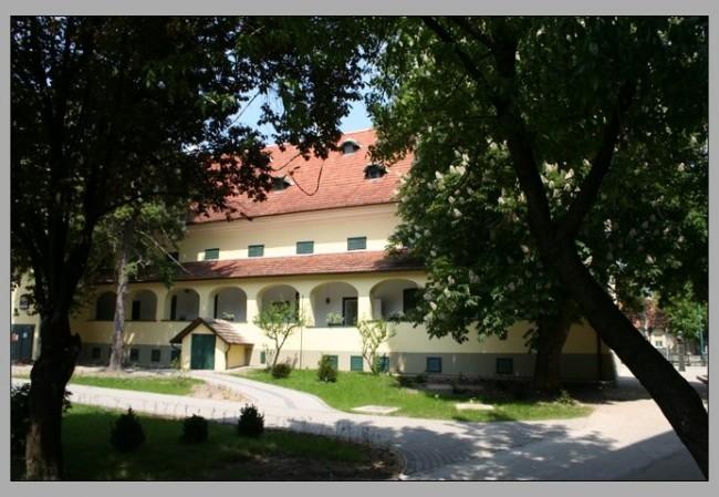 Békés Városi Jantyik Mátyás Múzeum, Békés