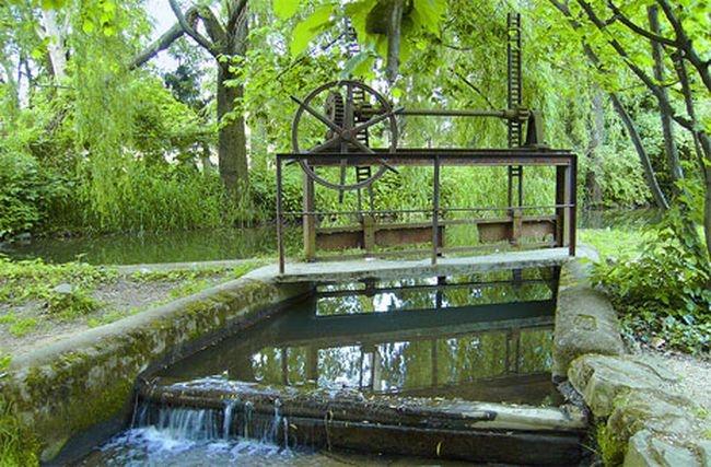 Kámoni Arborétum                                                                                                                                      , Szombathely