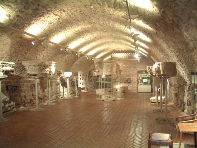 MNM Balassa Bálint Múzeuma, Esztergom